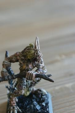 Zombie Wolfen (1)