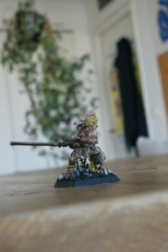 Zombie Wolfen (3)