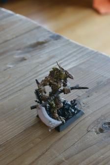 Zombie Wolfen (5)