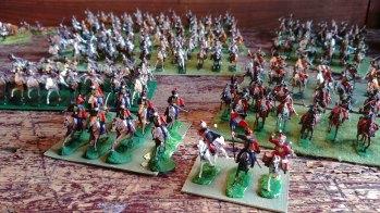 GrandeArmée-Ligne-Cavalerie (10)_bis