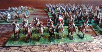 GrandeArmée-Ligne-Cavalerie (11)_bis