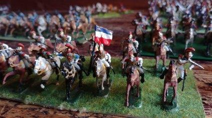 GrandeArmée-Ligne-Cavalerie (12)_bis