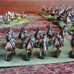 GrandeArmée-Ligne-Cavalerie (13)_bis