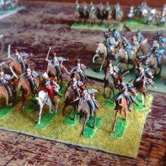 GrandeArmée-Ligne-Cavalerie (14)_bis