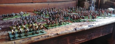 GrandeArmée-Ligne-Cavalerie (16)_bis