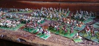 GrandeArmée-Ligne-Cavalerie (17)_bis