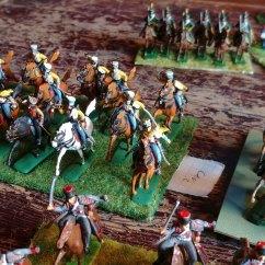 GrandeArmée-Ligne-Cavalerie (18)_bis