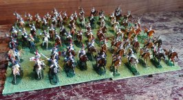 GrandeArmée-Ligne-Cavalerie (1)_bis