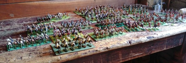 GrandeArmée-Ligne-Cavalerie (20)_bis