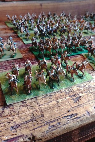 GrandeArmée-Ligne-Cavalerie (21)_bis