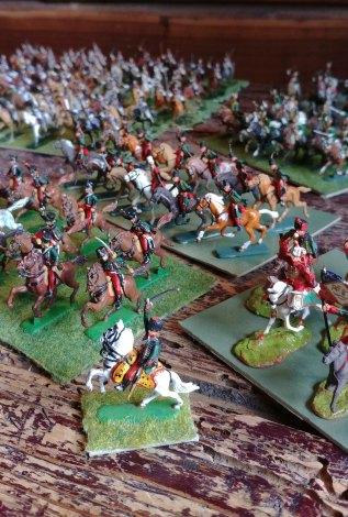 GrandeArmée-Ligne-Cavalerie (23)_bis