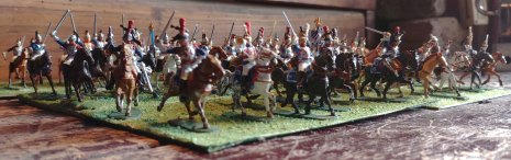 GrandeArmée-Ligne-Cavalerie (2)_bis