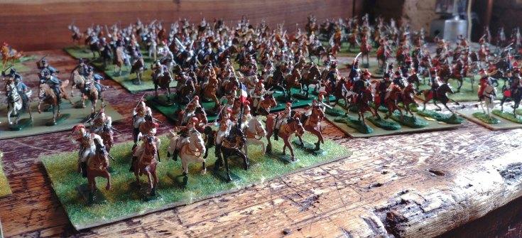 GrandeArmée-Ligne-Cavalerie (31)_bis