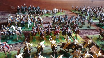 GrandeArmée-Ligne-Cavalerie (33)_bis