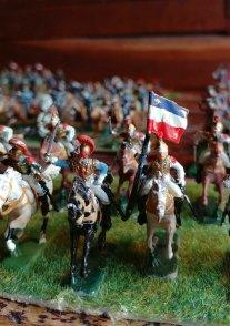 GrandeArmée-Ligne-Cavalerie (34)_bis