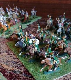 GrandeArmée-Ligne-Cavalerie (35)_bis
