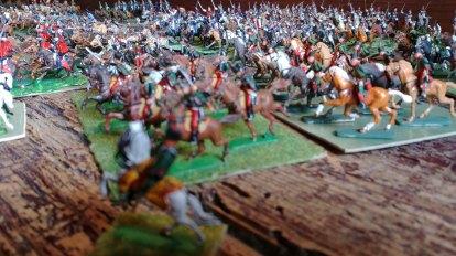GrandeArmée-Ligne-Cavalerie (36)_bis