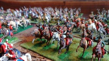 GrandeArmée-Ligne-Cavalerie (38)_bis