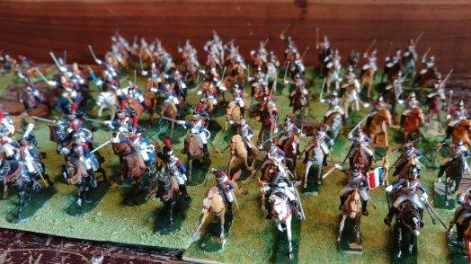 GrandeArmée-Ligne-Cavalerie (39)_bis
