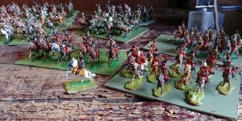 GrandeArmée-Ligne-Cavalerie (3)_bis