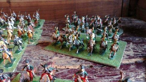 GrandeArmée-Ligne-Cavalerie (4)_bis