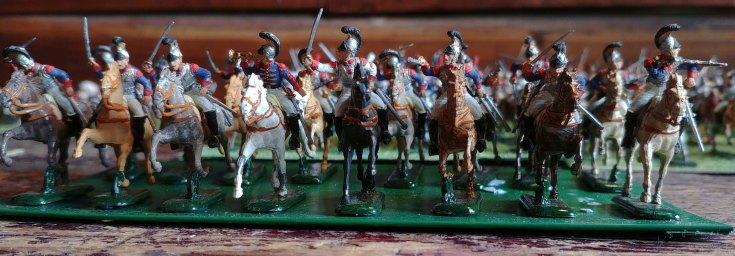 GrandeArmée-Ligne-Cavalerie (5)_bis