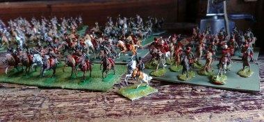 GrandeArmée-Ligne-Cavalerie (6)_bis