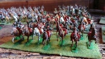 GrandeArmée-Ligne-Cavalerie (8)_bis