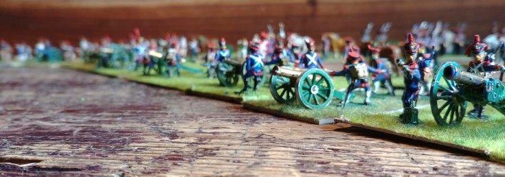 GrandeArmée_Ligne_Artillerie (10)_bis