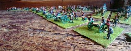 GrandeArmée_Ligne_Artillerie (12)_bis