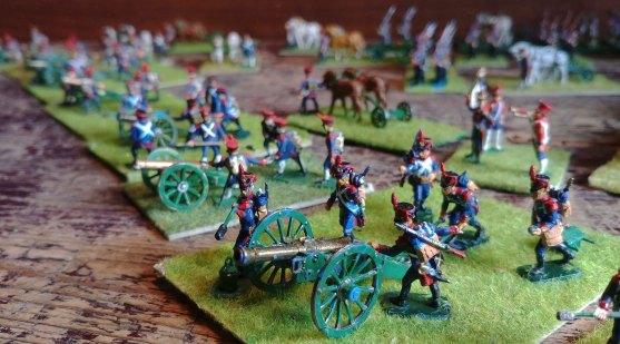 GrandeArmée_Ligne_Artillerie (18)_bis