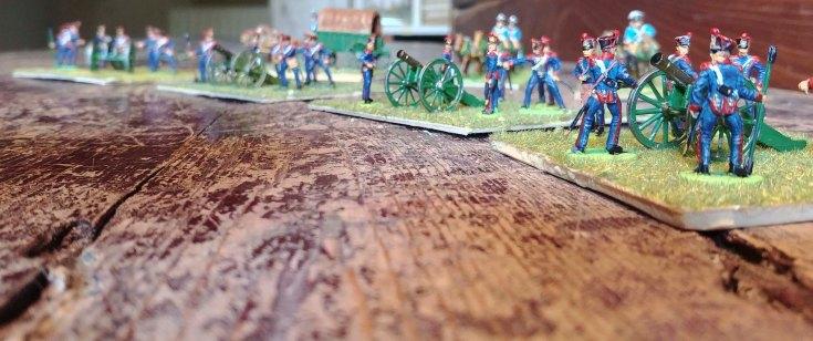 GrandeArmée_Ligne_Artillerie (22)_bis
