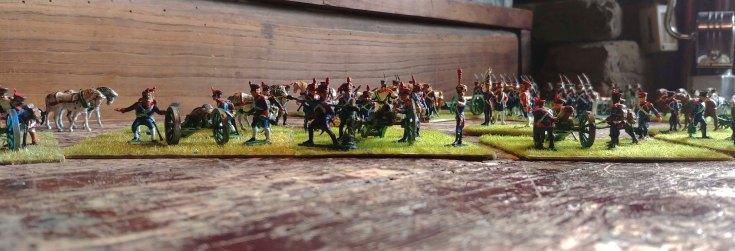 GrandeArmée_Ligne_Artillerie (3)_bis