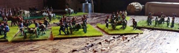 GrandeArmée_Ligne_Artillerie (5)_bis