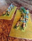 GrandeArmée_Ligne_Artillerie (6)_bis