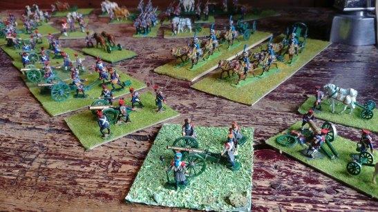 GrandeArmée_Ligne_Artillerie (7)_bis