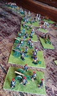 GrandeArmée_Ligne_Artillerie (9)_bis