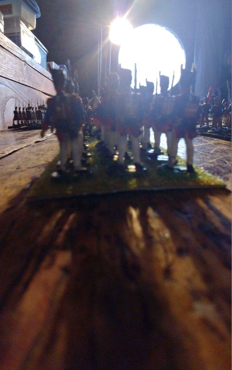 GrandeArmée_Ligne_Infanterie (16)_bis