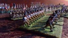 GrandeArmée_Ligne_Infanterie (18)_bis