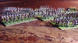 GrandeArmée_Ligne_Infanterie (1)_bis_1