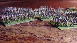 GrandeArmée_Ligne_Infanterie (1)_bis_2
