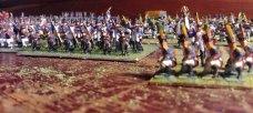 GrandeArmée_Ligne_Infanterie (26)_bis