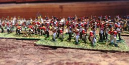 3rd Swiss Regiment