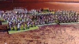 GrandeArmée_Ligne_Infanterie (2)_bis