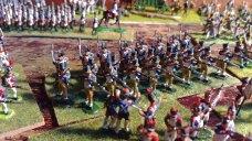 GrandeArmée_Ligne_Infanterie (35)_bis