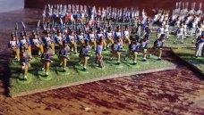 GrandeArmée_Ligne_Infanterie (37)_bis