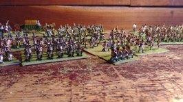 GrandeArmée_Ligne_Infanterie (3)_bis