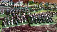 GrandeArmée_Ligne_Infanterie (49)_bis