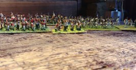 GrandeArmée_Ligne_Infanterie (5)_bis