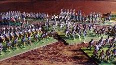 GrandeArmée_Ligne_Infanterie (9)_bis